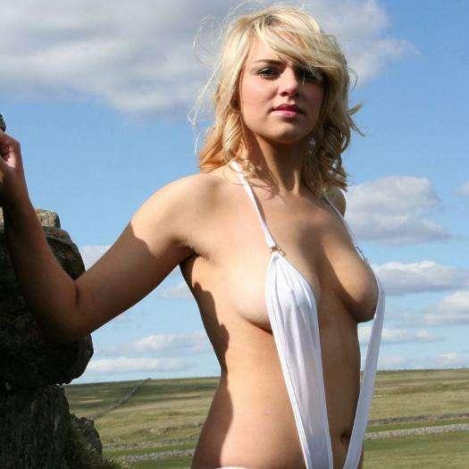 bikinini Zeeb-Shop - bikinini: Sexy Bikinis, Micro & Mini Bikinis, ...