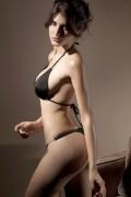 Dear-lover 4109 Tanga Bikini Liebesabenteuer mit Top in Gr. M/L