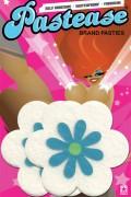 Pastease® Original Marken Pasties Daisy verschiedene Farben aus den USA