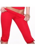 In-Style Fashion LE05 Sexy Leggings