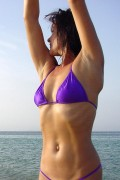 bikinini B600 Maxi Bikini Top talla XL
